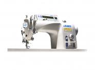 JUKI DDL 9000 BSS/AK141/SC920/CP180 - Stębnówka jednoigłowa z pełną automatyką