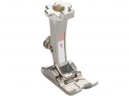 Stopka trzepieniowa do maszyn do szycia BERNINA Professional - #1 Uniwersalna ścieg 5.5mm