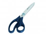 Profesjonalne nożyczki krawieckie PREMAX 24cm RINGLOCK