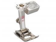 Stopka trzepieniowa do maszyn do szycia BERNINA Professional - #3C do dziurek manualnych dziurerk na guzik, 9mm